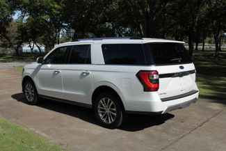 2018 Ford Expedition Max Limited price - Used Cars Memphis - Hallum Motors citystatezip  in Marion, Arkansas