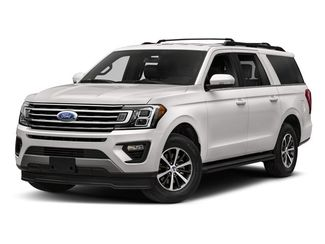 2018 Ford Expedition Max XLT in Tomball, TX 77375
