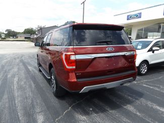 2018 Ford Expedition Max XLT Warsaw, Missouri 3