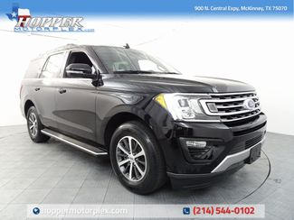 2018 Ford Expedition XLT in McKinney, Texas 75070