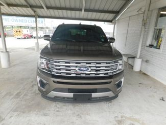 2018 Ford Expedition Limited  city TX  Randy Adams Inc  in New Braunfels, TX