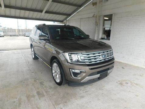 2018 Ford Expedition Limited in New Braunfels