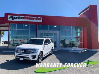 2018 Ford Expedition XLT in Uvalde, TX 78801
