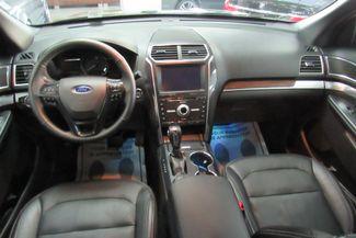 2018 Ford Explorer Limited W/NAVIGATION SYSTEM/ BACK UP CAM Chicago, Illinois 21
