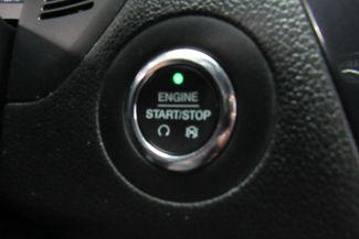 2018 Ford Explorer Limited W/NAVIGATION SYSTEM/ BACK UP CAM Chicago, Illinois 33
