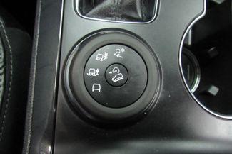 2018 Ford Explorer Limited W/NAVIGATION SYSTEM/ BACK UP CAM Chicago, Illinois 40