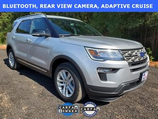 2018 Ford Explorer XLT in Gilmer, TX 75644