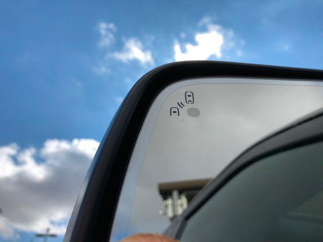 2018 Ford Explorer Platinum 4X4 in Gower Missouri, 64454