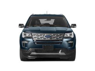 2018 Ford Explorer XLT  city Louisiana  Billy Navarre Certified  in Lake Charles, Louisiana