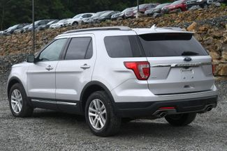2018 Ford Explorer XLT Naugatuck, Connecticut 2