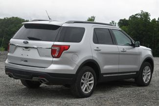 2018 Ford Explorer XLT Naugatuck, Connecticut 4