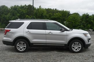 2018 Ford Explorer XLT Naugatuck, Connecticut 5