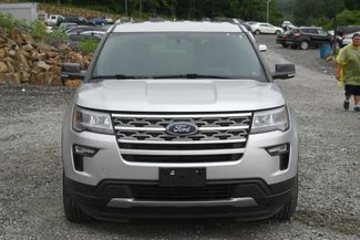 2018 Ford Explorer XLT Naugatuck, Connecticut 7