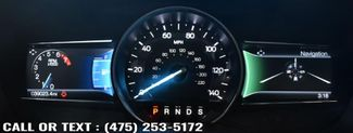 2018 Ford Explorer XLT Waterbury, Connecticut 25