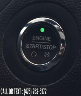 2018 Ford Explorer XLT Waterbury, Connecticut 26