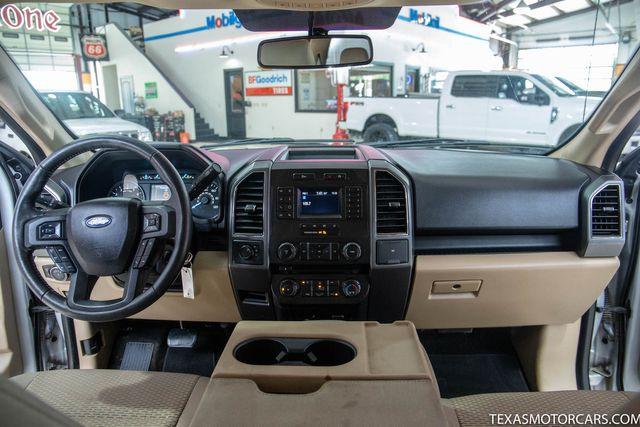 2018 Ford F-150 XLT in Addison, Texas 75001