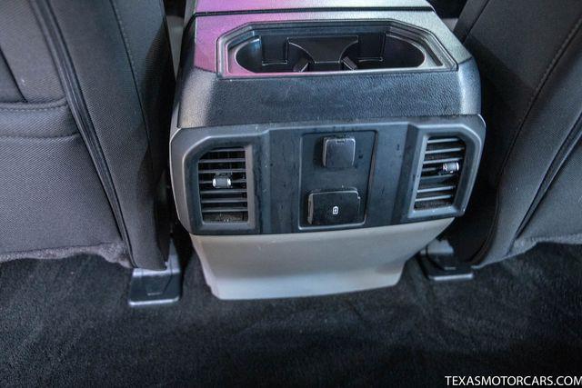 2018 Ford F-150 STX in Addison, Texas 75001