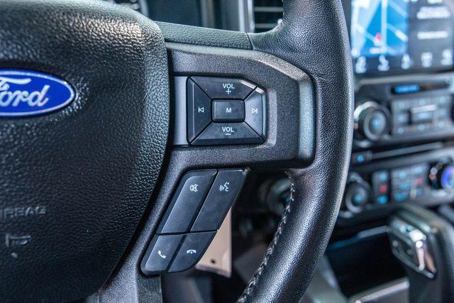 2018 Ford F-150 XLT 4x4 in Addison, Texas 75001