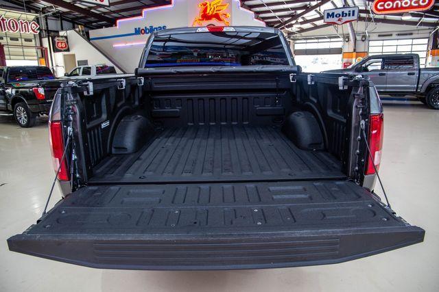 2018 Ford F-150 STX 4x4 in Addison, Texas 75001