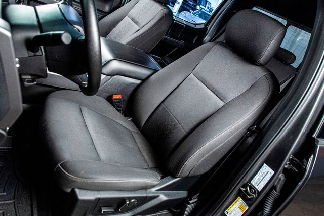 2018 Ford F-150 XLT Sport Lowered w/ Upgrades in Addison, TX 75001