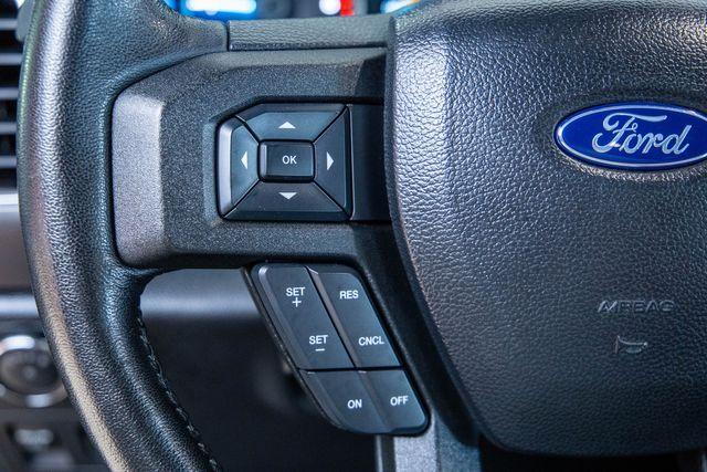 2018 Ford F-150 XLT Texas Edition 4x4 in Addison, Texas 75001