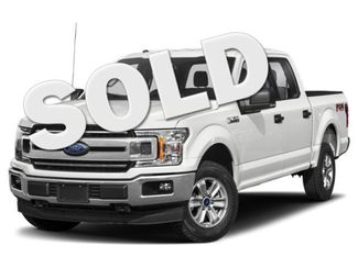 2018 Ford F-150 XLT in Albuquerque, New Mexico 87109