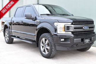 2018 Ford F-150 XLT SPORT | Arlington, TX | Lone Star Auto Brokers, LLC-[ 2 ]