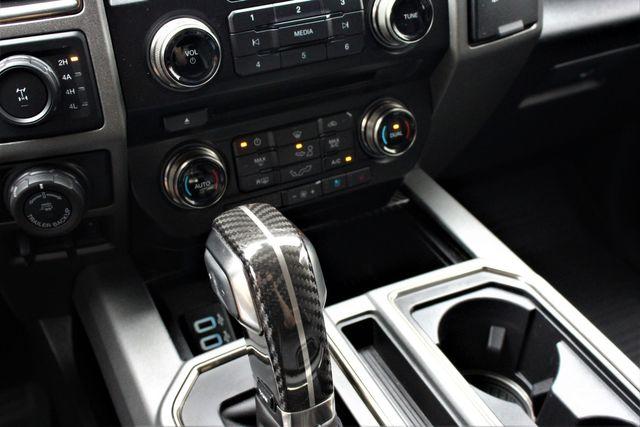 2018 Ford F-150 Raptor in Austin, Texas 78726