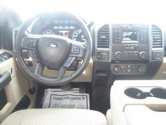 2018 Ford F-150 XLT Batesville, Mississippi 23