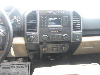 2018 Ford F-150 XLT Batesville, Mississippi 24