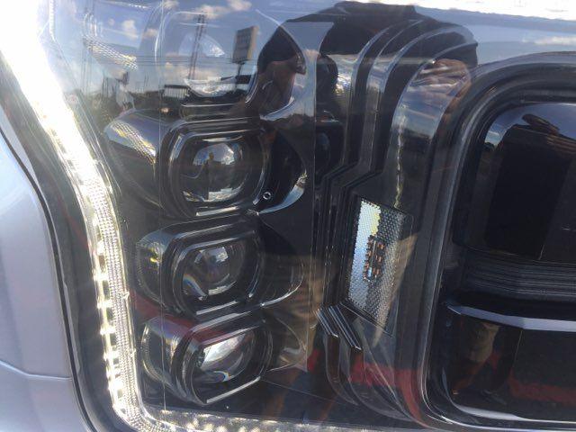 2018 Ford F-150 XLT in Boerne, Texas 78006