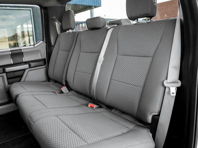 2018 Ford F-150 XLT Burbank, CA 12