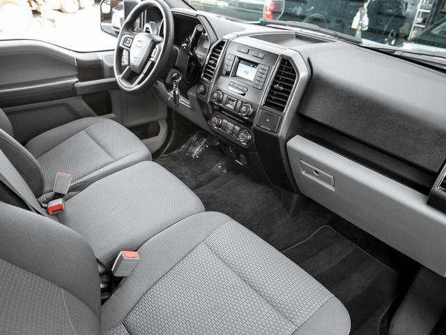 2018 Ford F-150 XLT Burbank, CA 13