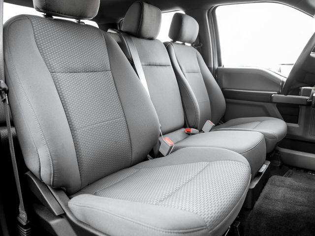 2018 Ford F-150 XLT Burbank, CA 14