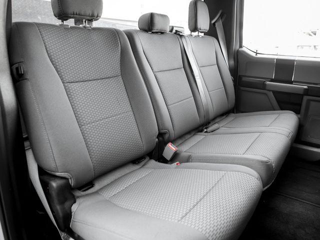 2018 Ford F-150 XLT Burbank, CA 15