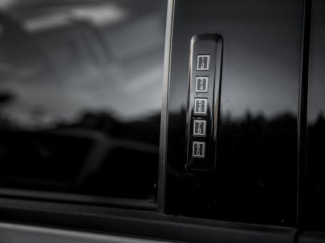 2018 Ford F-150 XLT Burbank, CA 16