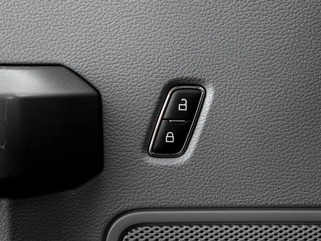 2018 Ford F-150 XLT Burbank, CA 21