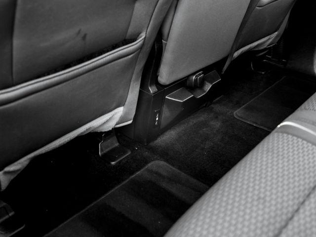 2018 Ford F-150 XLT Burbank, CA 22