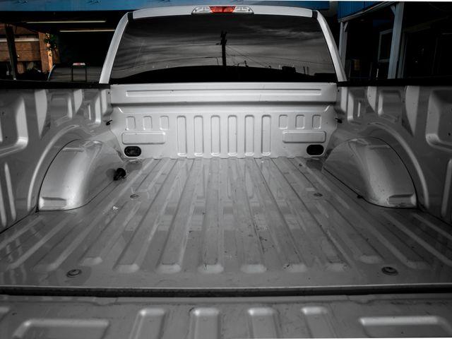 2018 Ford F-150 XLT Burbank, CA 26