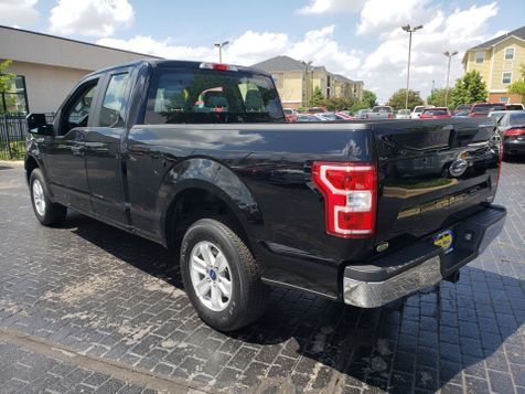 2018 Ford F-150 XL | Champaign, Illinois | The Auto Mall of Champaign in Champaign, Illinois