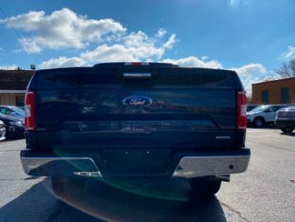 2018 Ford F-150 XLT  city NC  Palace Auto Sales   in Charlotte, NC