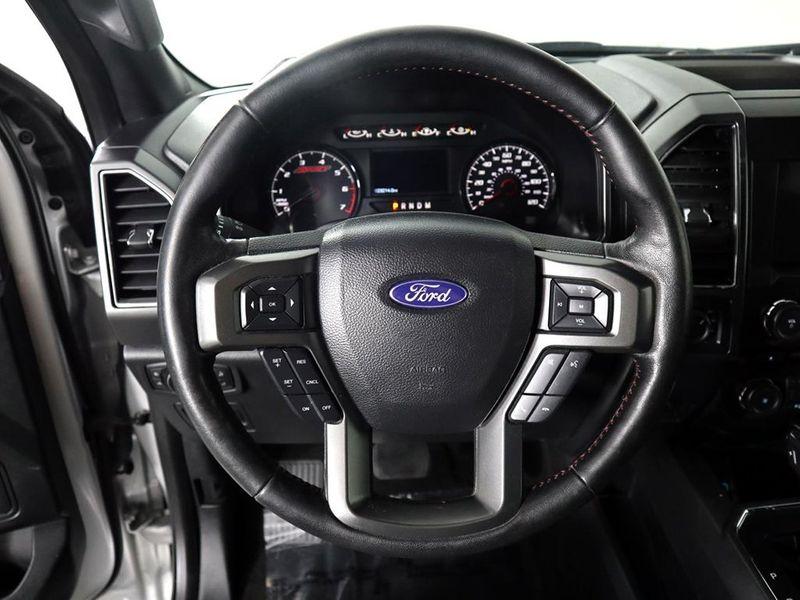 2018 Ford F-150 XLT  city Ohio  North Coast Auto Mall of Cleveland  in Cleveland, Ohio