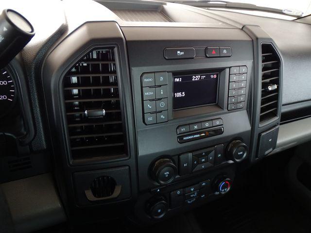 2018 Ford F-150 XL in Corpus Christi, TX 78412