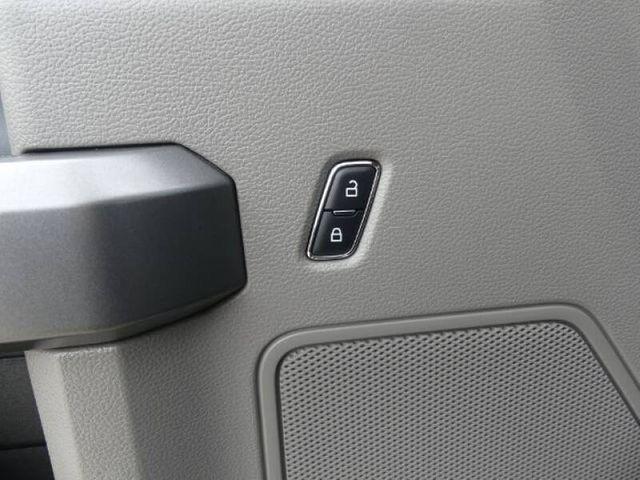 2018 Ford F150 XLT in Cullman, AL 35058