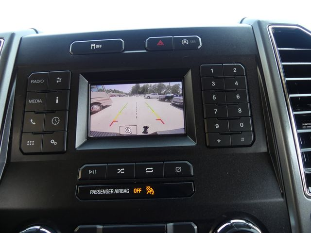 2018 Ford F-150 XLT in Cullman, AL 35058