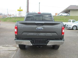 2018 Ford F-150 LARIAT Dickson, Tennessee 3