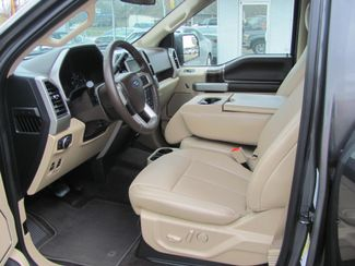 2018 Ford F-150 LARIAT Dickson, Tennessee 9