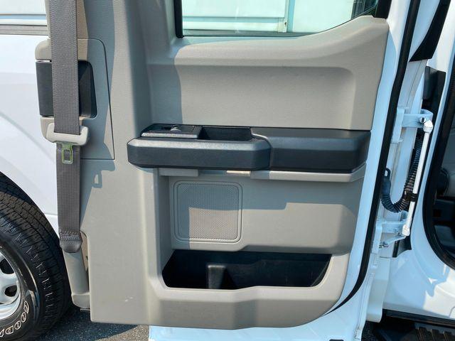 2018 Ford F-150 XL in Ephrata, PA 17522