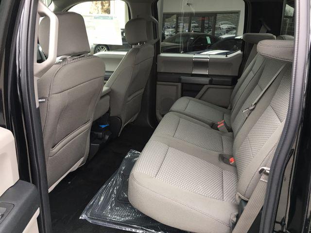 2018 Ford F-150 XLT 4X4 in Gower Missouri, 64454