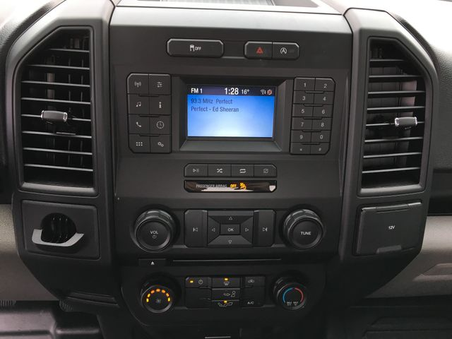 2018 Ford F-150 XL in Gower Missouri, 64454